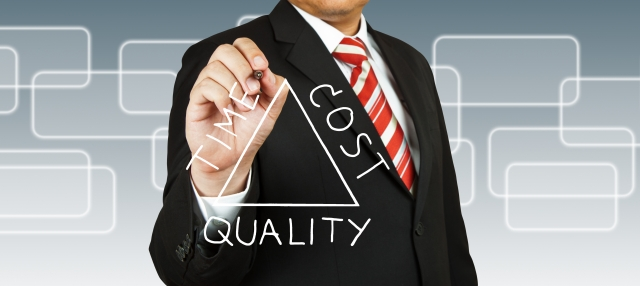Do I need a quality management system?