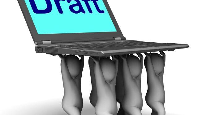 Online Resume Presentation